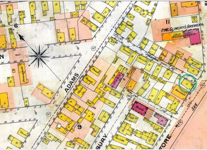 1884_map_meredith_rogers_on_2_freeman_portland_me