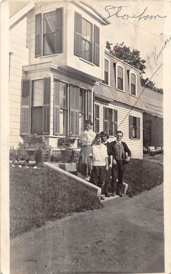 1920s_vizard_family_stoneham_1