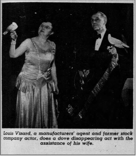 1941-12-12_nws_louis_j_vizard_magician