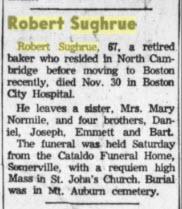 1965-11-30_obt_robert_emmett_sughrue