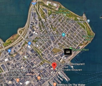 2017_google_map_meredith_rogers_on_2_freeman_portland_me_approx