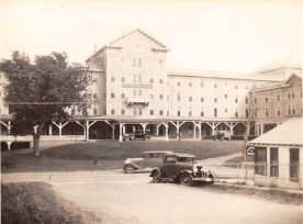 algonquin_resort_possibly