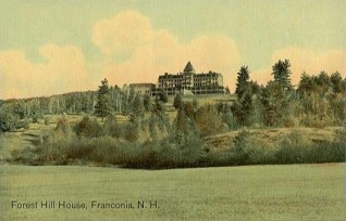 forest_hills_house_franconia_nh_resort